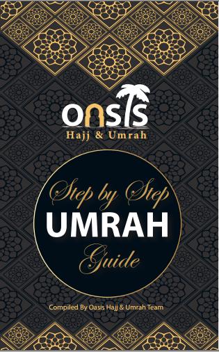 Umrah Thumb